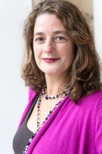 Hanneke Sloof; Clarity voor jou