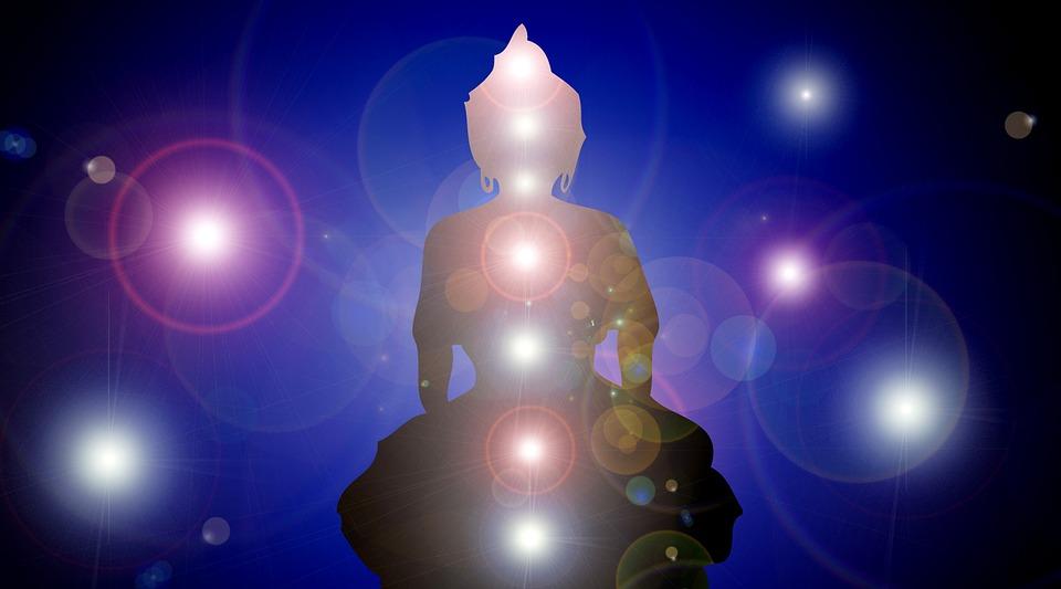 chakra clarityvoorjou clarity meditatie