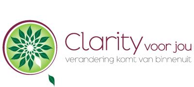 Clarity voor jou!