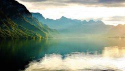 clarity proces amsterdam stilte vrede en harmonie