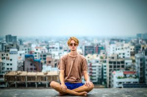 Meditatie. meditatie Amsterdam. Clarity voor jou! Hanneke Sloof